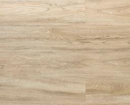 Клеевая кварцвиниловая плитка DEART FLOOR STRONG DA 7012