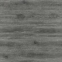 Клеевая кварцвиниловая плитка DEART FLOOR STRONG DA 5326