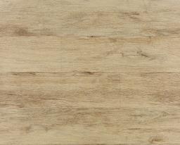 Клеевая кварцвиниловая плитка DEART FLOOR STRONG DA 5717