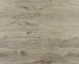 Клеевая кварцвиниловая плитка DEART FLOOR STRONG DA 5740