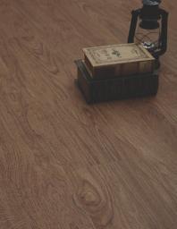 Клеевая кварцвиниловая плитка DEART FLOOR STRONG DA 5223