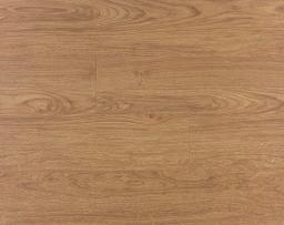 Клеевая кварцвиниловая плитка DEART FLOOR STRONG DA 5212