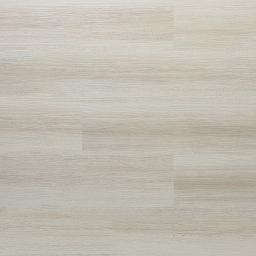 Клеевая кварцвиниловая плитка DEART FLOOR OPTIM DA 0304