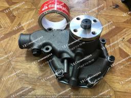 32B45-05021, XJAF-02693 помпа водяная для Hyundai R160LC-7