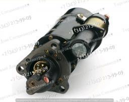 Стартер 3T4586 для двигателей Caterpillar