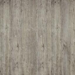 Ламинат TARKETT ROBINSON 833 Пэчворк оливковый