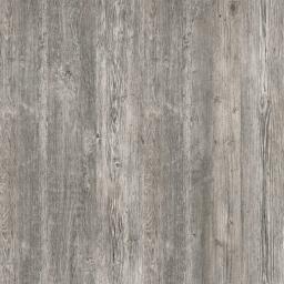 Ламинат TARKETT ROBINSON 833 Пэчворк темно-серый