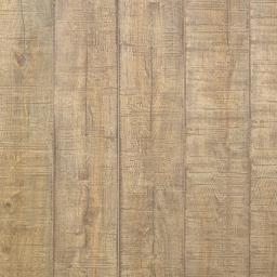 Ламинат TARKETT INTERMEZZO 833 Дуб Авиньон коричневый