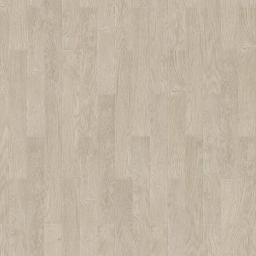 Ламинат TARKETT GALLERY Mini 1233 Cezanne S