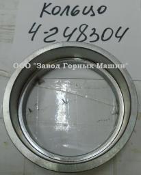 Кольцо 4-248304