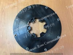 Муфта упругая Centa CM-2400-S-475