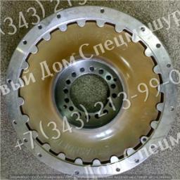 Муфта упругая Stromag LMD-Y-23690-М6