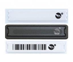Защитная этикетка Sensormatic Mini Ultra Strip II