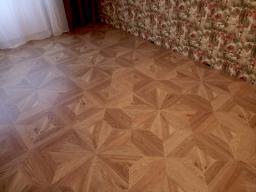 Ламинат Floorwood PALAZZO 4059 Верона