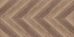 Ламинат Floorwood PALAZZO 8043-3 Дуб Херитаж классика