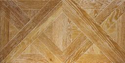Ламинат Floorwood PALAZZO 20133 Кьянти (Chianti)