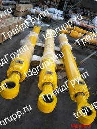 707-01-0H081 Гидроцилиндр рукояти Komatsu PC400-7