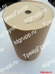 SH60123 (KHJ0738) Фильтр гидравлический