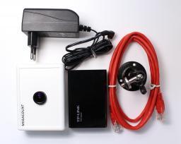 Комплект VideoCount-W: Счетчик 2D, Инжектор питания PoE, Блок питания, Программное обеспечение, кронштейн, Белый. ЦЕНА СНИЖЕНА. Звоните прямо сейчас (383)248-04-04, 8-913-715-88-32