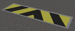 Дорожный блокиратор (Противотаранное устройство) AR-GO ДБ. Гидравлический, Врезной. Ширина 2500 - 6000 мм. ЦЕНА СНИЖЕНА. Звоните прямо сейчас 248-04-04, 8-913-715-88-32.