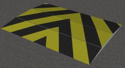 Дорожный блокиратор (Противотаранное устройство) AR-GO ДБ. Гидравлический, Накладной. Ширина 2500 - 6000 мм. ЦЕНА СНИЖЕНА. Звоните прямо сейчас (383)248-04-04, 8-913-715-88-32.