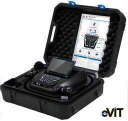 Видеокамера проталкиваемая eVIT PSC