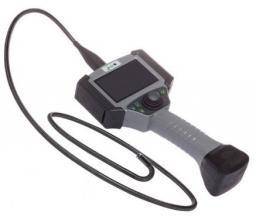 Видеоэндоскоп управляемый eVIT XL