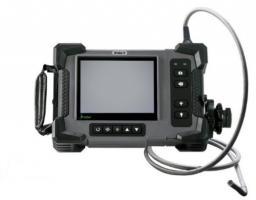 Видеоэндоскоп управляемый eVIT LP