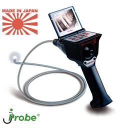 Видеоэндоскоп управляемый JProbe VJ-ADV