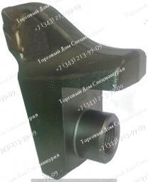 Зуб BFS579 для мульчера Gyrotrac