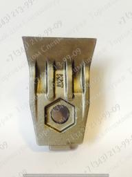 Зуб BFS581 для мульчера Gyrotrac