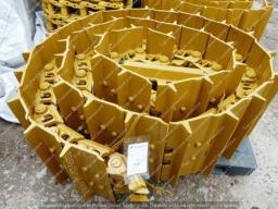 Гусеница в сборе для бульдозеров John Deere 1050K
