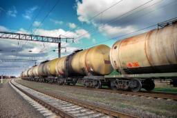 Нефтепродукты,мазут, бензин,дизельное топливо,СПБТ оптом продаем