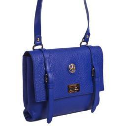 Сопутствующие товары  Vasheron 9955-N.Polo-Ultra-Blue