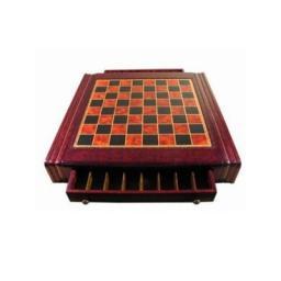 Игры  Florentia DA07000005