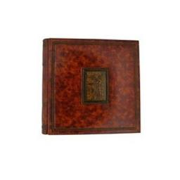 Сопутствующие товары  Florentia AL30625001