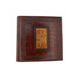 Сопутствующие товары  Florentia AL35625001