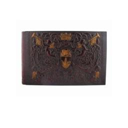 Сопутствующие товары  Florentia AL31840001