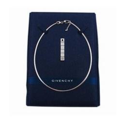 Сопутствующие товары  Givenchy TDC02S