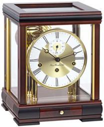 Настольные часы Hermle 22998-070352. Коллекция