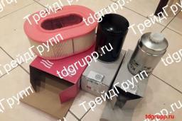40065300 Фильтр масляный Hatz 3M41