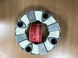 Муфта гидронасоса для New Holland Kobelko SK120-5, SK220