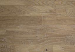 Паркетная доска Polarwood Oak Callisto oiled loc 3s