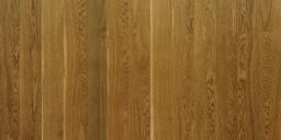 Паркетная доска Polarwood Oak FP 138 Cupidon