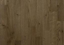 Паркетная доска Polarwood Oak Jupiter oiled loc 3s