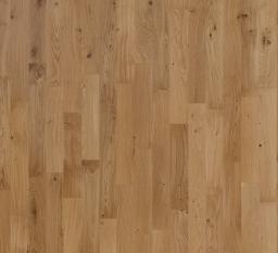 Паркетная доска Polarwood Oak Native oiled loc 3s