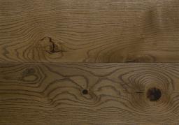 Паркетная доска Polarwood Oak Premium Sirius oiled 1s