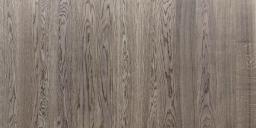 Паркетная доска Polarwood Oak Premium 138 Carme oiled