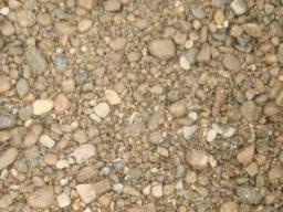 Песчано-гравийная смесь искуссвенная