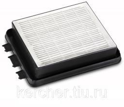Фильтр HEPA 12 (для Karcher VC 6100, 6200, 6300, 6)